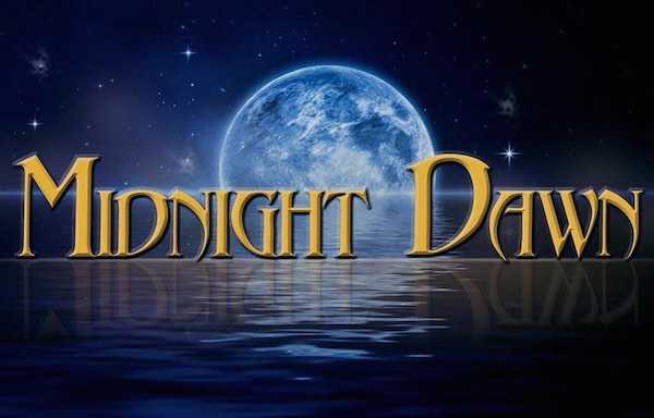 Midnight Dawn Announcement
